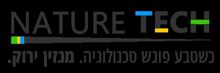 NatureTech