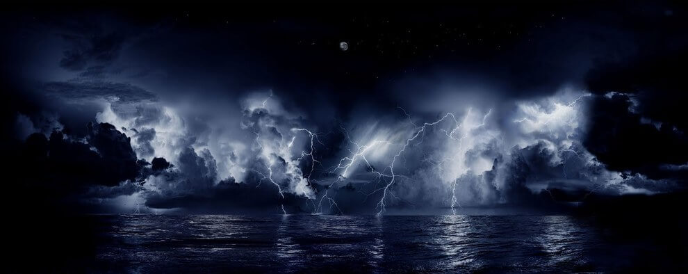catatumbo-lightning1