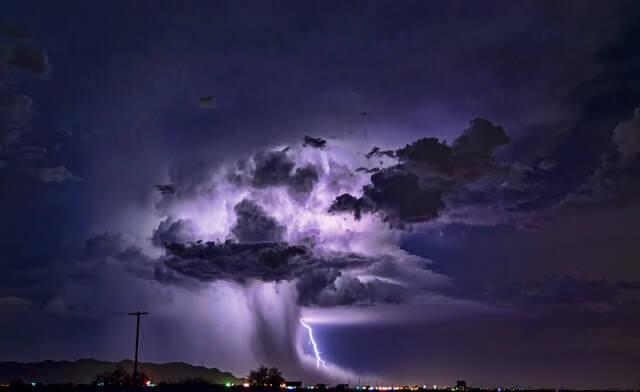 Atmospheric Phenomena / atmospheric-phenomena.blogspot.co.il/
