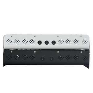 appolo-led-grow-lights-400w17