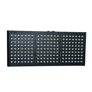 appolo-led-grow-lights-600w02