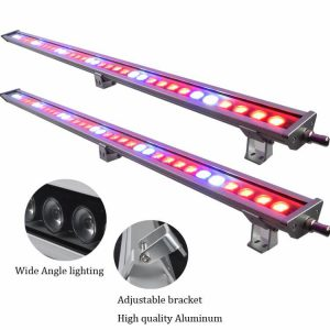 grow light bar