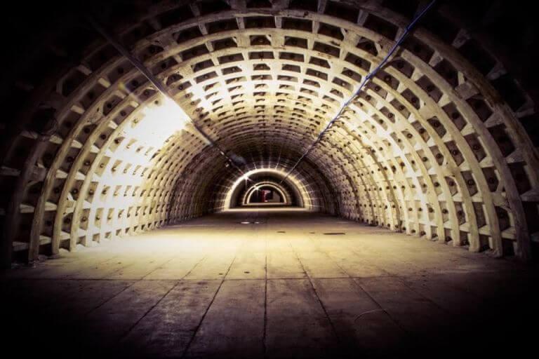 growing-underground2