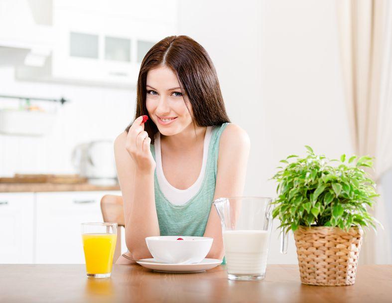 מה לא ידעתם על ריסוס ירקות ופירות